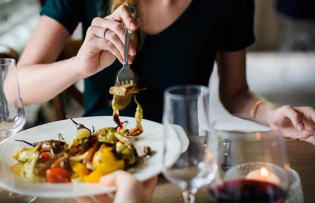 Cinq bonnes raisons de manger bio